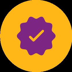 icon-morado-balance.png